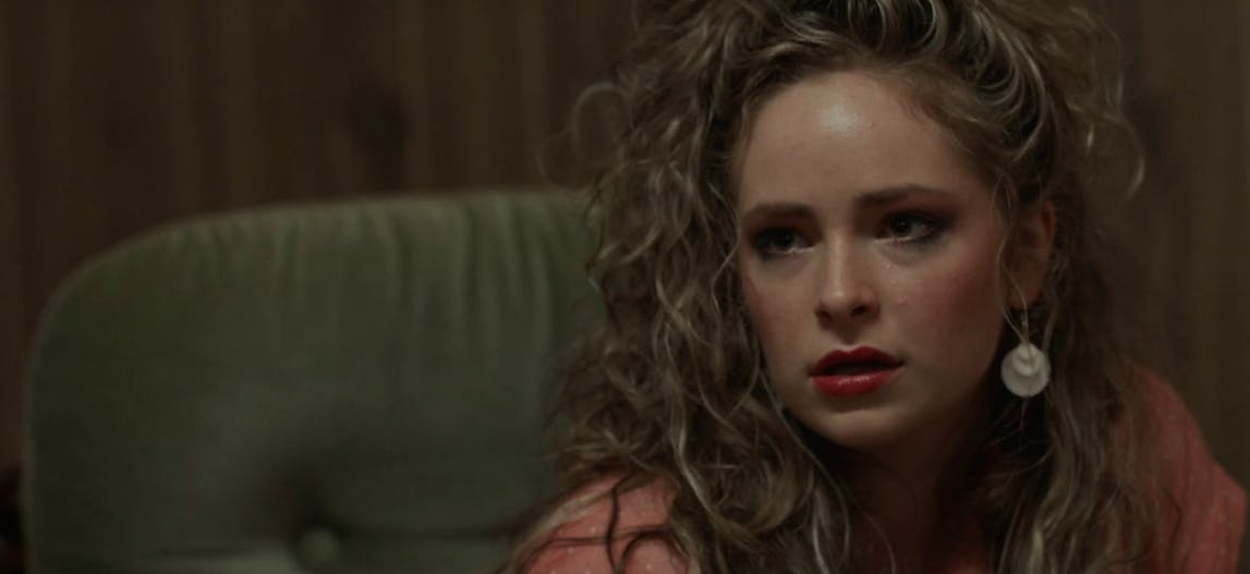 serial killer movies on hulu - hounds of love