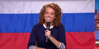 michelle wolf show canceled