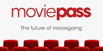 moviepass annual subscription