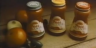 pace picanti salsa commercial
