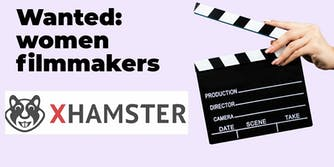 """Adult website xHamster, popularly known for its political and pop culture stunts, is looking to close the """"orgasm gap"""" and creating a $25,000 fund to help amateur and established female filmmakers expand its """"Porn for Women"""" content."""