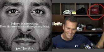 Brady_Kaepernick_Nike
