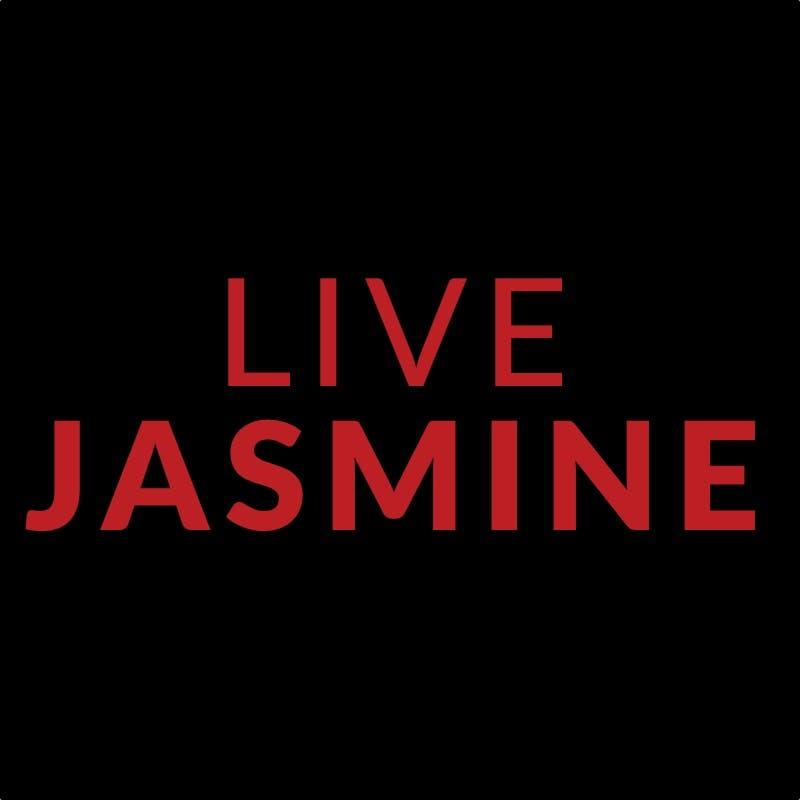 Live Jasmine