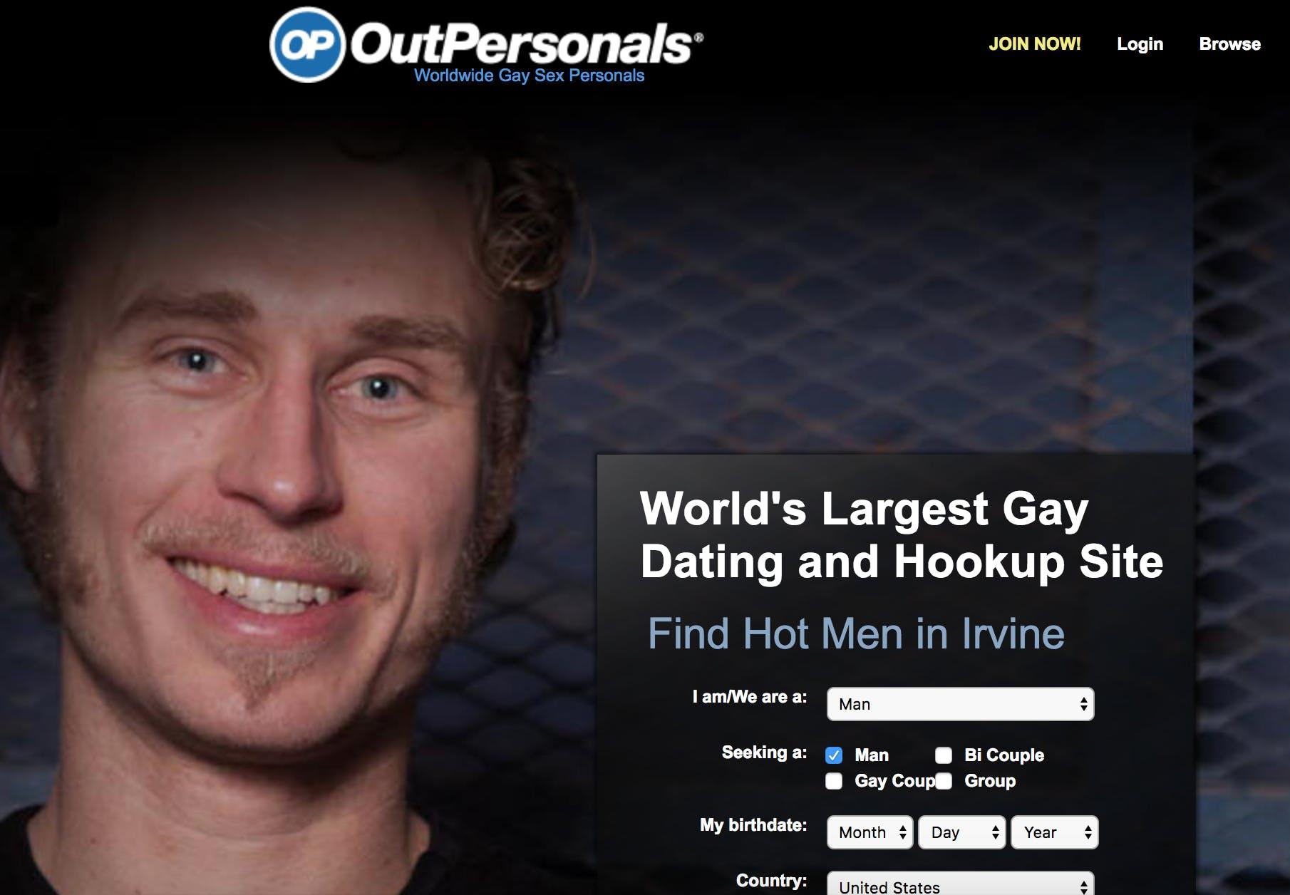 gay dating i lyngdal)