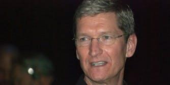 apple streaming service delay