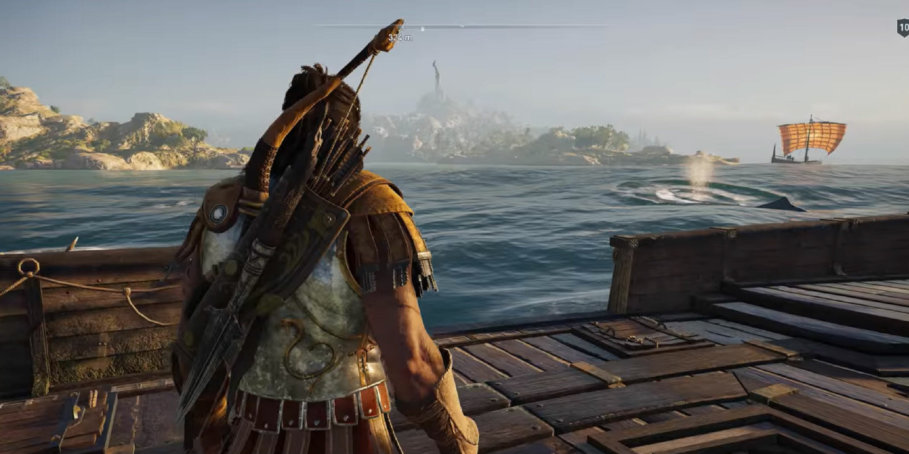assassin's creed odyssey review 5