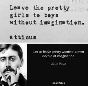 atticus poetry