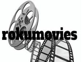 The best Roku private channels - rokumovies