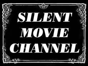 The best Roku private channels - silent movie channel