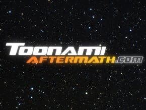 The best Roku private channels - toonami aftermath