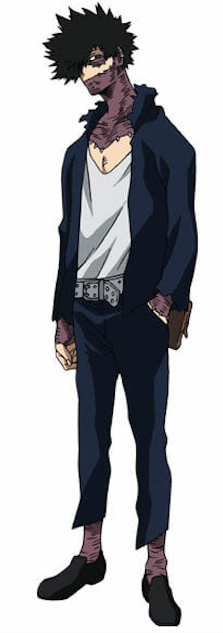 best_my_hero_academia_characters_dabi