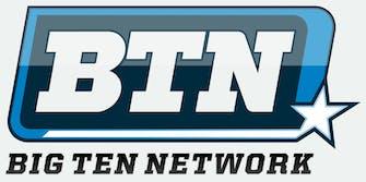 big ten network streaming online free