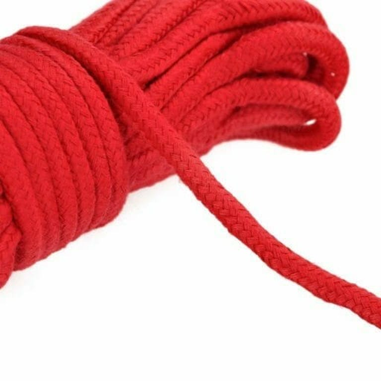bondage accessories