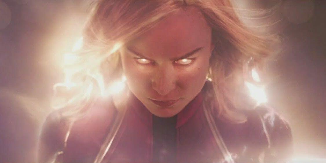 marvel-movies-before-avengers-endgame