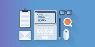 2019 Interactive Coding Bootcamp