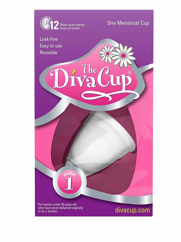 best menstrual cups