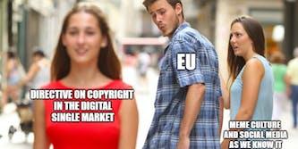 eu copyright directive meme