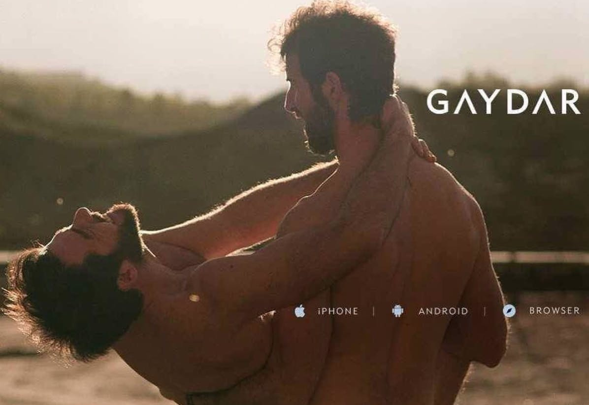 gay dating i sigdal