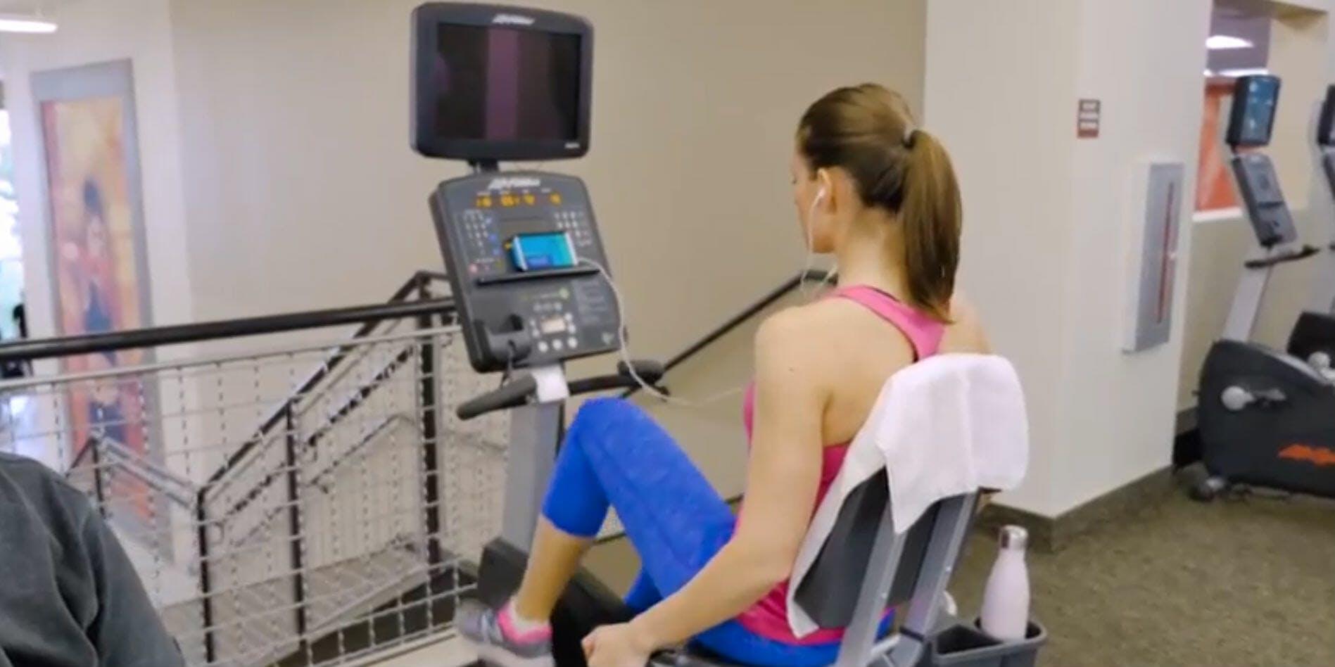 gym membership cancel 2