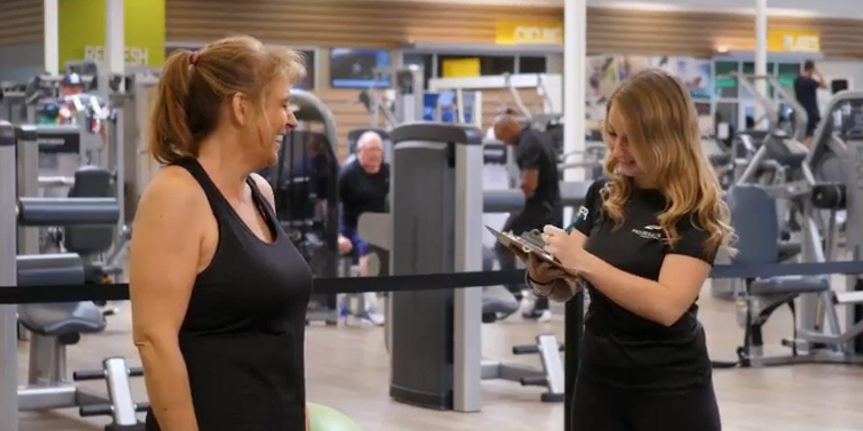 gym membership cancel 3