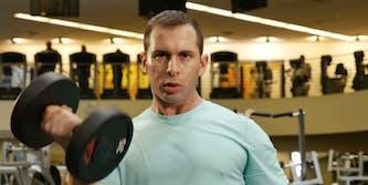 gym membership cancel