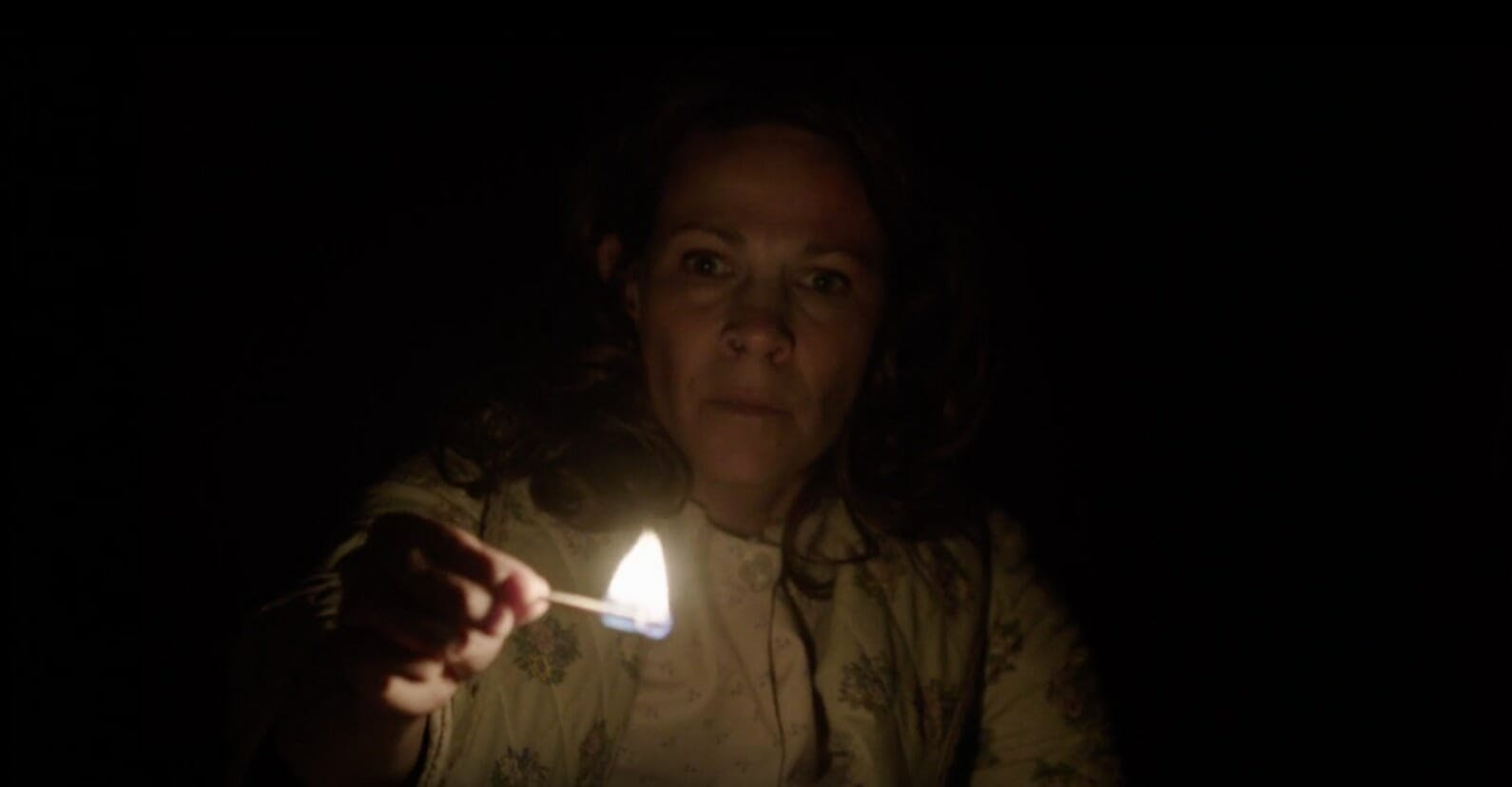 halloween movies 2018 the conjuring