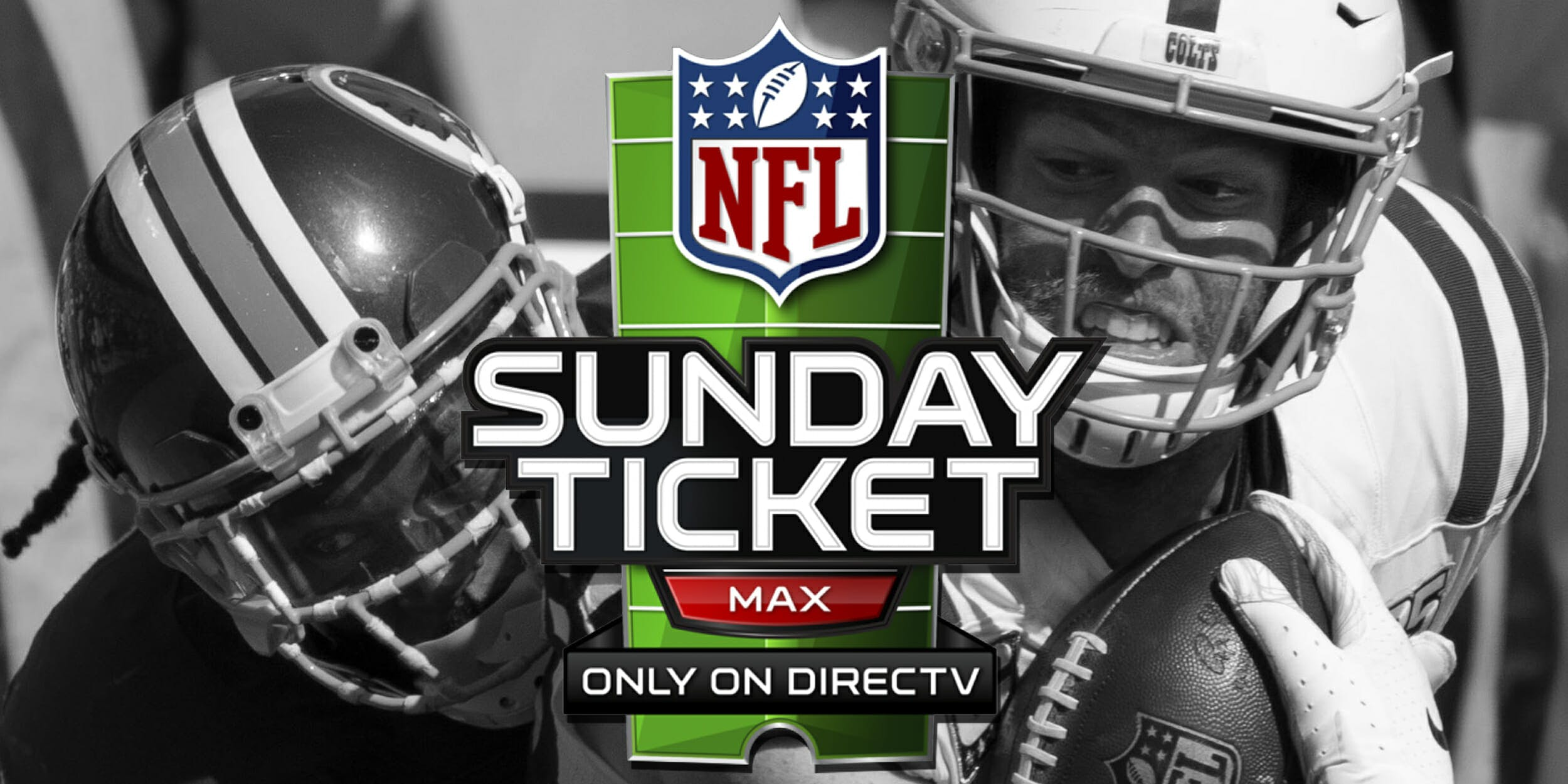 how to watch NFL Sunday Ticket