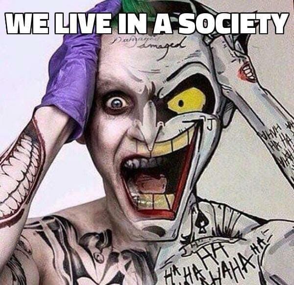 joker_meme