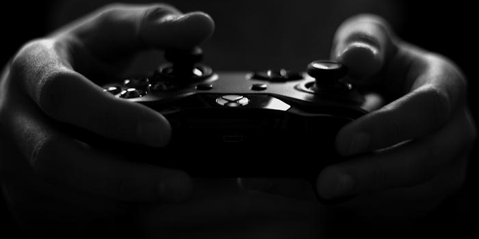 stream games