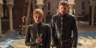tv_shows_like_game_of_thrones