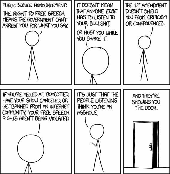 twitter conservatives employees