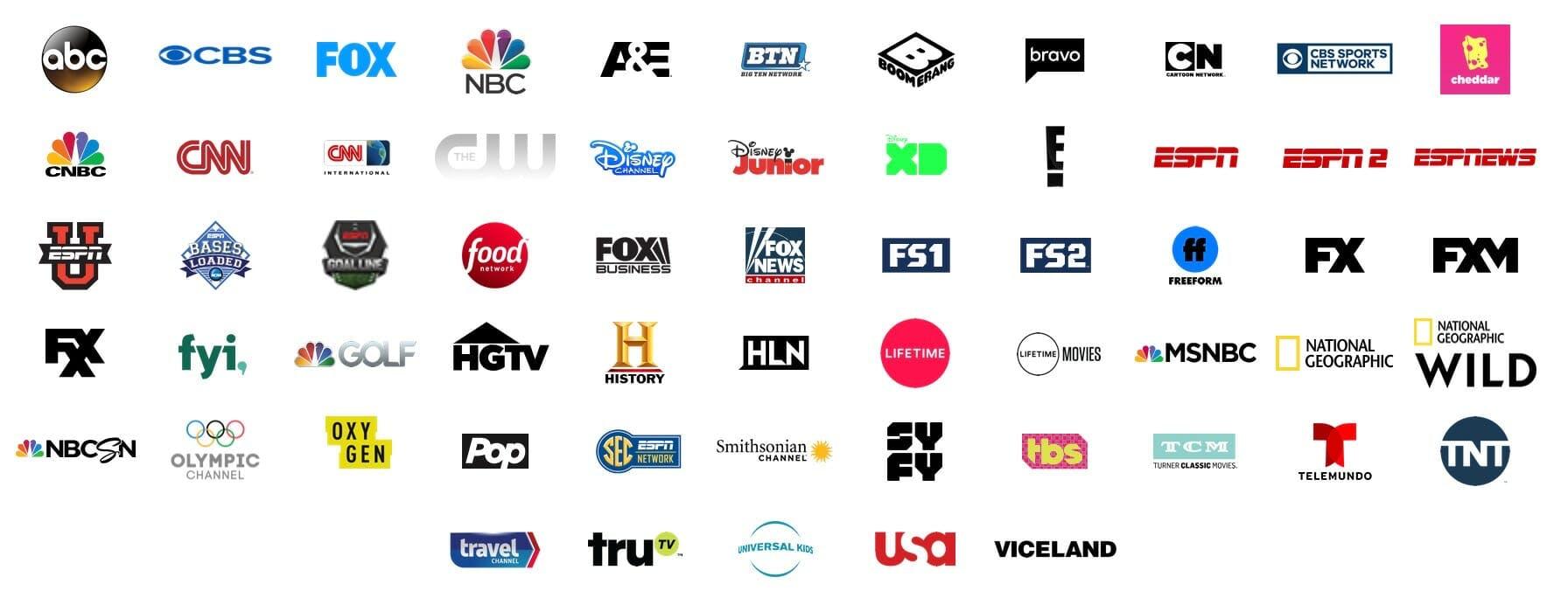 watch world series 2018 live stream hulu live tv channels