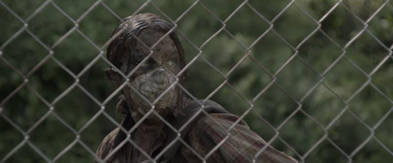 zombie_movies_netflix_here_alone