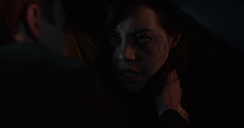 zombie_movies_netflix_life_after_beth