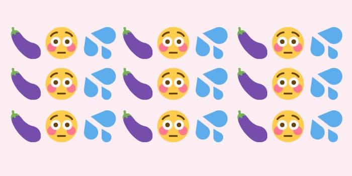 """Twitter is running rampant with queer """"fellas, is it gay"""" memes."""