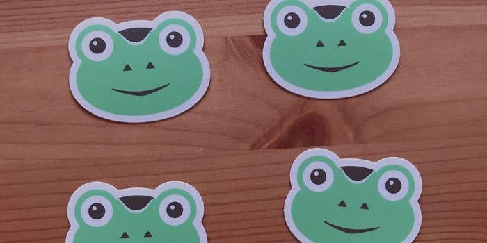 Gab is having an online meltdown after multiple companies pulled from the service.
