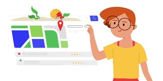 Google has overhauled its search privacy settings, giving users more control over their data.