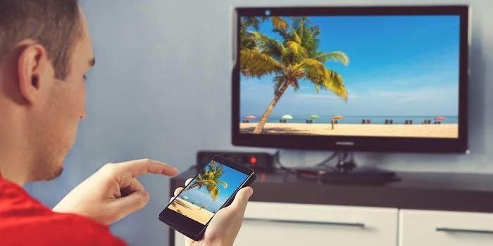 Roku Screen Mirroring How To Mirror, Can You Screen Mirror Iphone Xr To Roku Tv