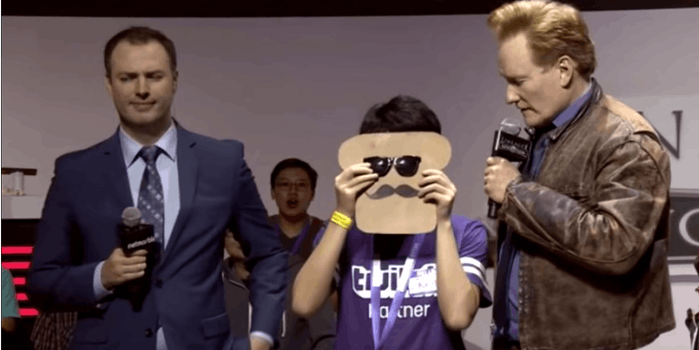 Twitch streamer Disguised Toast explains how much streamers make a month