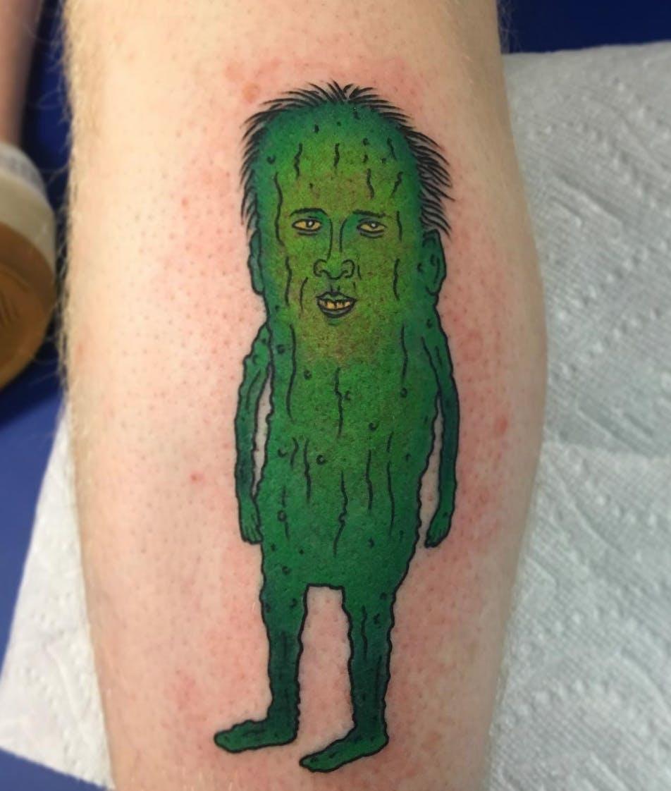 meme_tattoo