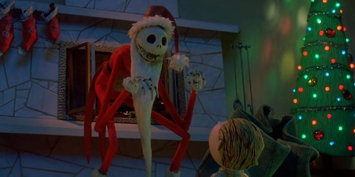 christmas movies hulu