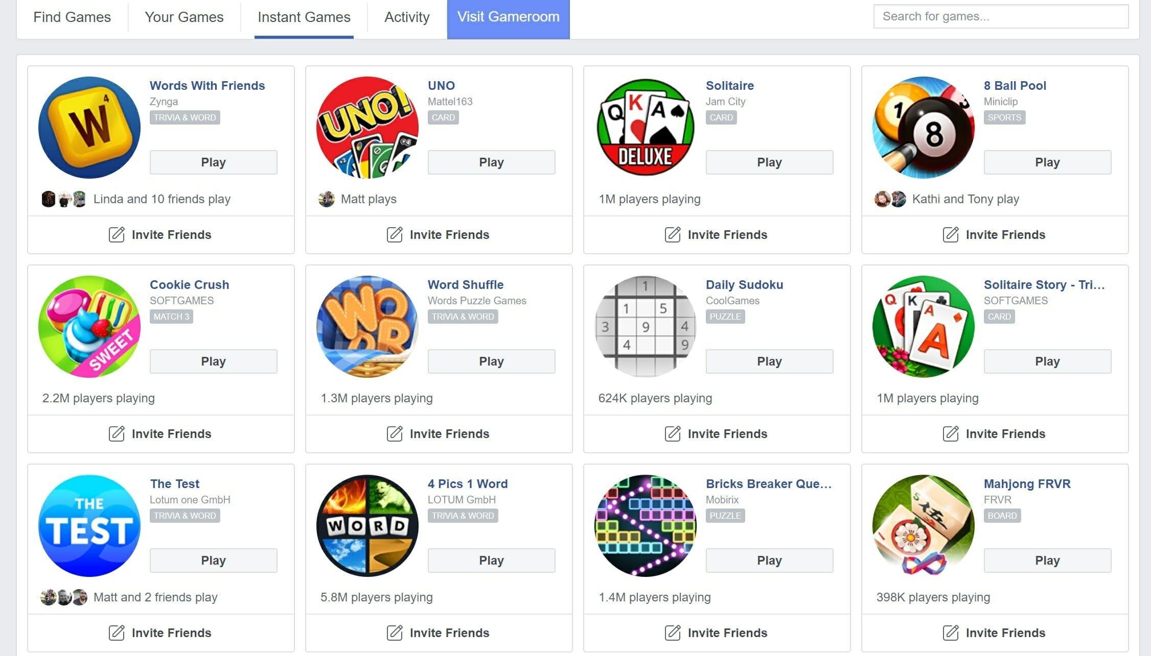facebook hack third-party apps