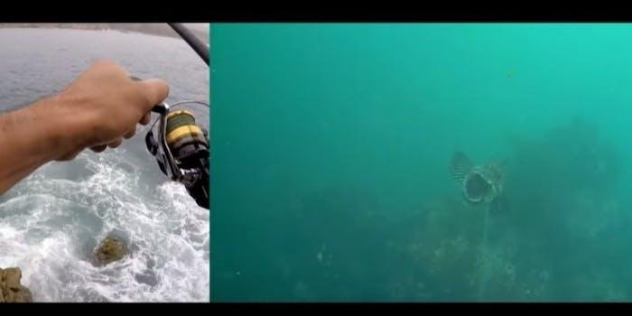 Fishermans Life YouTube