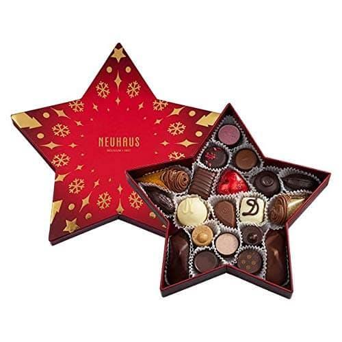 gift ideas chocolates