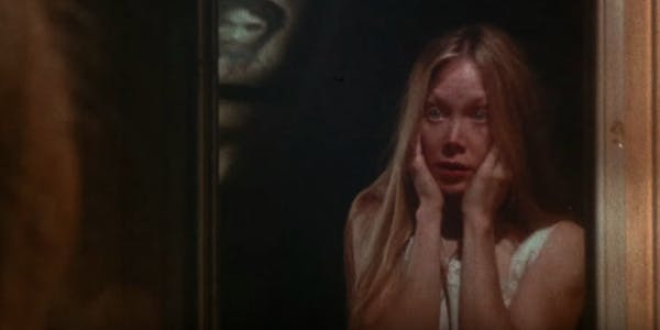 Halloween movies on Amazon Prime: Carrie
