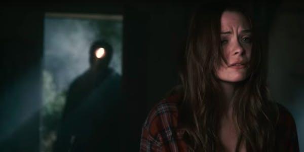 Halloween movies on Amazon Prime: My Bloody Valentine 3-D