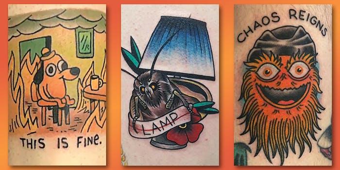meme_tattoos