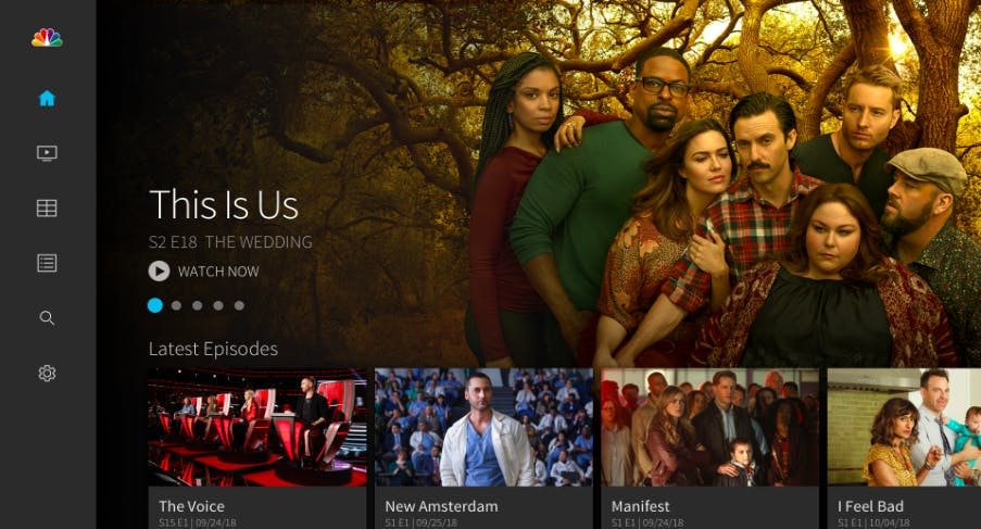 watch this is us online nbc app this is us