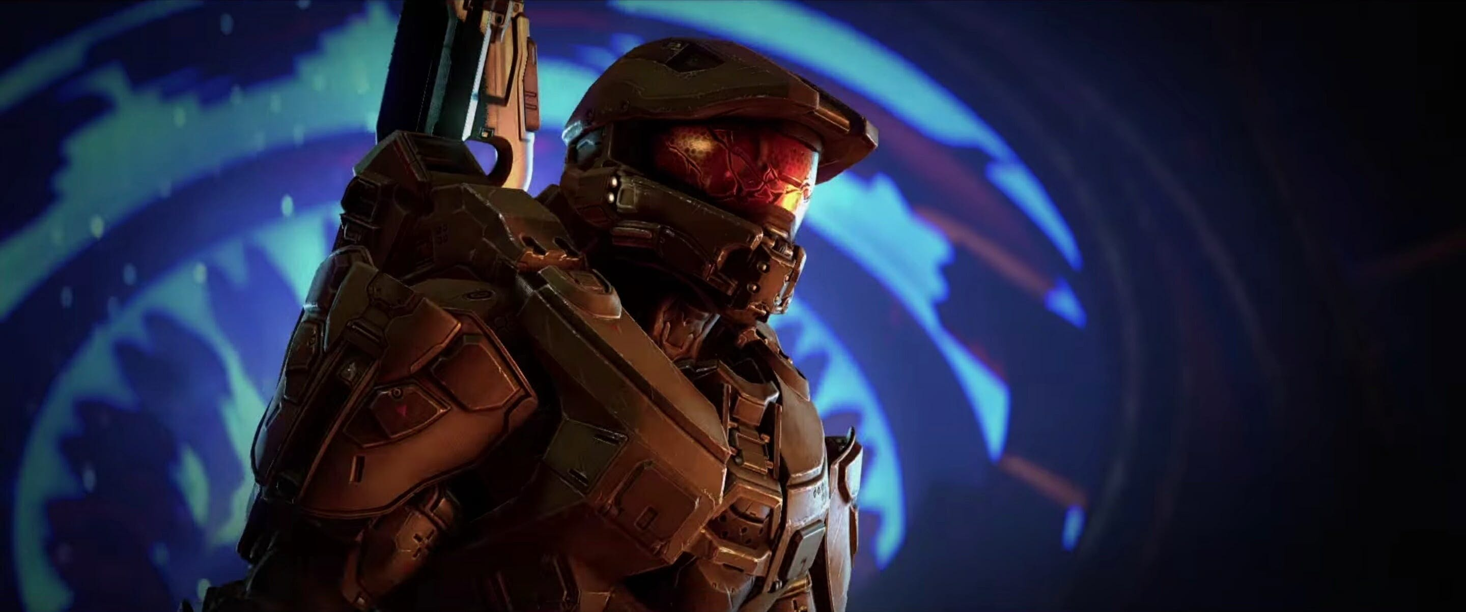 next_game_of_thrones_halo