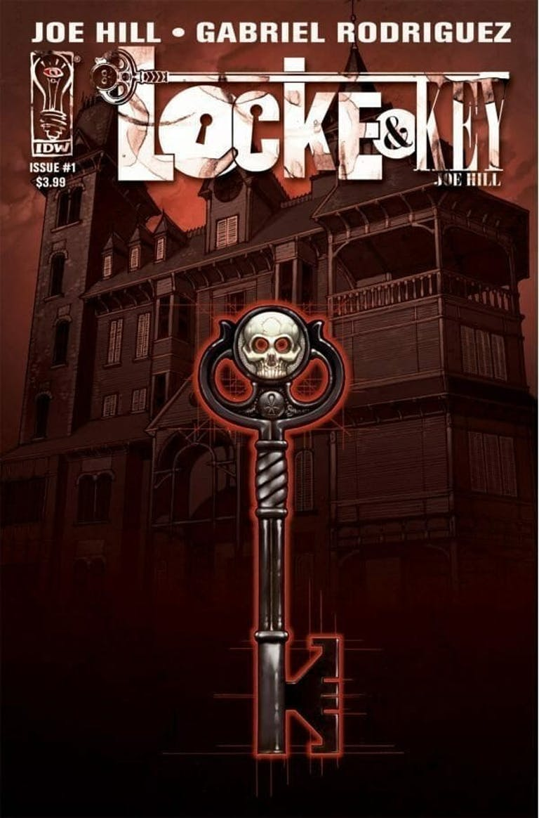 next_game_of_thrones_locke_and_key